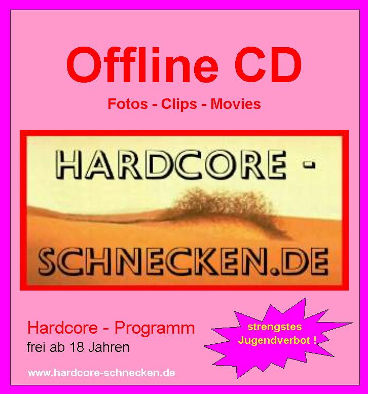 Musteransicht : Offline CD !